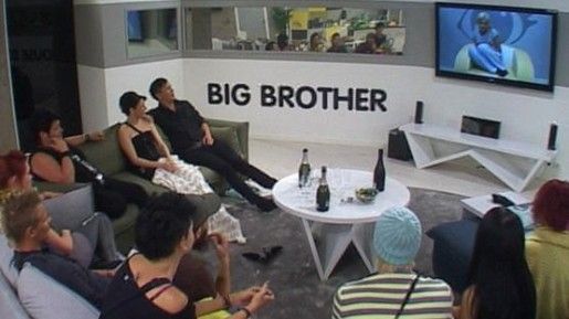 Big Brother 2010 (Sub)