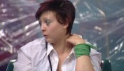 Best of Big Brother 2011: Paras kilahtaja