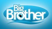 Big Brother 2012.